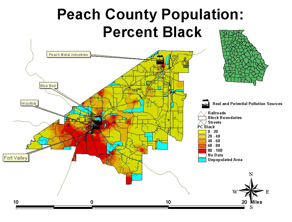 peach county black singles Meetups in peachtree city  social club of henry county we're 49 members  black singles meetup we're 773 black .